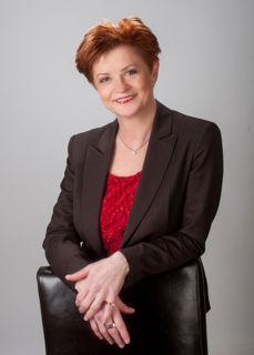 Annegret Naumann