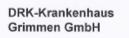 DRK_Grimmen_Krankenhaus