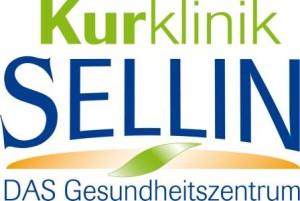 Kurklinik Sellin