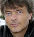 Bastian Schöttler