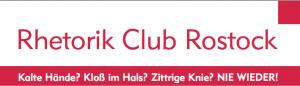 Rhetorik_Club_Rostock_Dein_RedeTraining3
