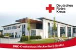 DRK Krankenhaus Mecklenburg-Strelitz