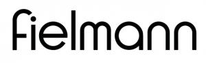 fielmann_logo