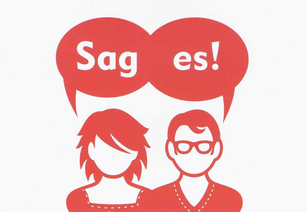sag_es_Axanthos