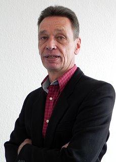 Stefan Rathje